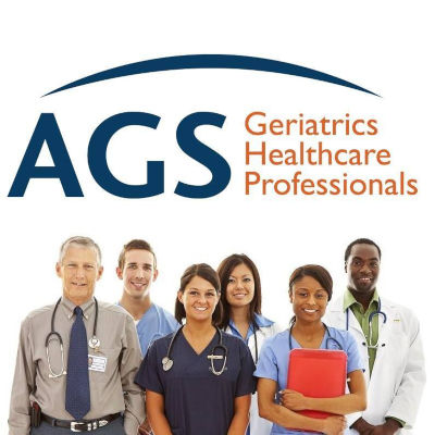 Fellowship in the AGS | American Geriatrics Society