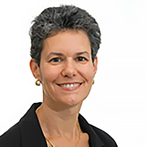 Sharon A. Levine, MD, AGSF