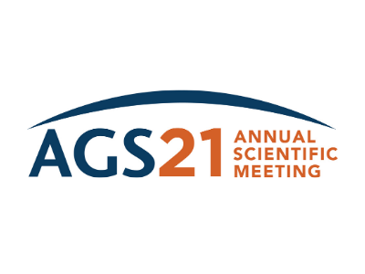 AGS Annual Meeting