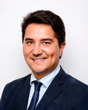 Fabien Madrigal-Leer, MD, AGSF