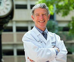 Thomas T. Perls, MD, MPH, AGSF