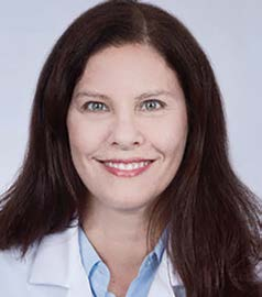 Laurie G. Jacobs, MD, AGSF